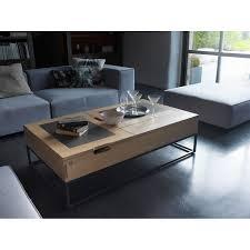 Table Basse Tablette Relevable Maison Design Bahbe Com Table Basse Tablette Relevable
