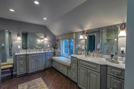 bathroom countertop rockfab kitchen bath lynchburg va