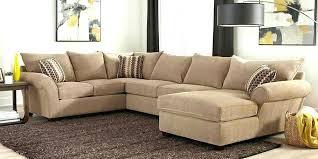 area rugs at costco torino thomasville