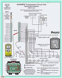 car diagram jeep 2 5 engine wiring diagram scheme