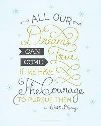 Disney Wedding Quotes Adorable Disney Wedding Quotes Pleasing Best 48 Disney Dream Quotes Ideas On