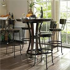 round bar table and chairs wonderful round pub table and chairs round pub table and chairs