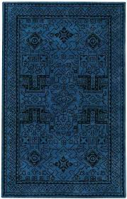 area rugs under 100 area rugs graphic rug under area rugs under 100 dollars target area