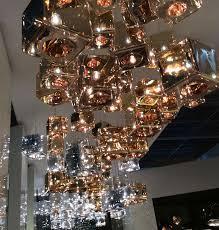 eichholtz owen lantern traditional pendant lighting. Viso Lighting. Interesting Lighting H2o Transparent Intended Eichholtz Owen Lantern Traditional Pendant