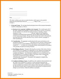 Business Proposal Templates Purchase Proposal Templates example ...