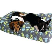 pet bed duvet covers molly mutt mr robotodiy dog bed duvet cover pet covers dog bed duvet covers diy dog bed duvet cover