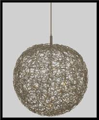 disco ball ceiling light within disco ball ceiling lights fixtures 6 of 15