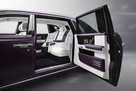 2018 rolls royce phantom interior. modren rolls coach doors larger than ever for new 2018 rollsroyce phantom 8 for rolls royce phantom interior