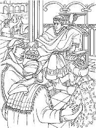 De Drie Wijzen Bij Koning Herodus Gkv Apeldoorn Zuid