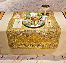 brooklyn museum mary wollstonecraft <p>judy chicago american b 1939 <em>