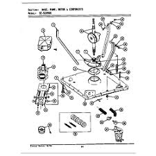 wiring a sprinkler valve solenoid wiring wiring diagram Orbit Sprinkler Wiring Diagram index php as well dc 12v wireless remote control wiring diagram additionally irrigation pump relay wiring orbit sprinkler timer wiring diagram