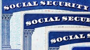 Requesting a replacement card online is available in most states. 14 Social Security Tasks You Can Do Online Kiplinger