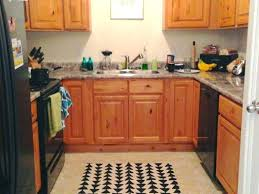 kitchen area rug sets kitchens rugs small throw for hardwood floors floor chevron rubber backed large rubber backed area rugs