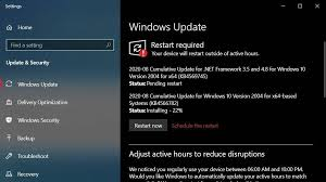 patch tuesday august 2020