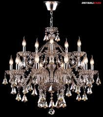modern crystal chandelier bedroom modern crystal light chandelier lighting top k9 crystal chandeliers bedroom lamp dining room crystal lamp chandelier