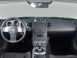 2004 nissan 350z interior. exterior photos 2007 nissan 350z interior 2004 350z r