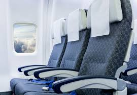 airline seat guide the best and worst