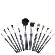 sigma essential kit brush set sigma brochas beauty brushes best makeup brushes mac