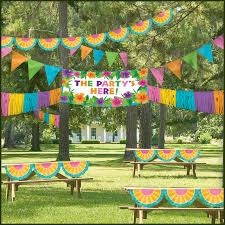 For Outdoor Decorations 5 Marvellous Decoration Ideas For Outdoor Birthday Party