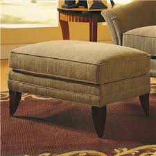 products michael thomas color 8019 8019 ottoman m