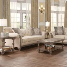 New living room furniture High Quality New Siam Living Room Set Adams Furniture Living Room Furniture Sets Adams Furniture