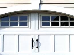 overhead door toledo overhead door overhead door large size of overhead door garage door garage door overhead door