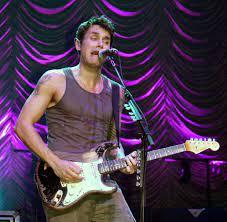 Datei:John Mayer in Cleveland.jpg ...