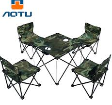 Plastic Portable Folding Chair Plastic Portable Folding Chair Folding Chairs For Sale Cheap