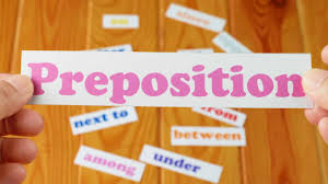 As previously mentioned, there are two functions of a prepositional phrase, namely as an adjective and as an adverb. What Is A Prepositional Phrase A Definition With Examples Bka Content