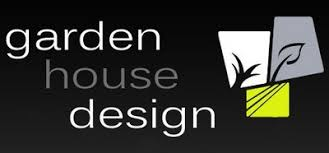 Small Picture Garden House Design Unit 4 Roundstone Farm Littlehampton Road