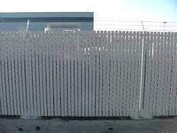 Unique Chain Link Fence Slats For On Ideas