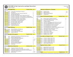 checklist in excel 58092676 project checklist excel