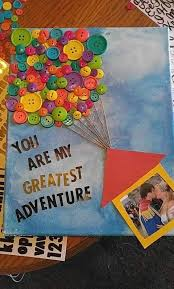 you are my greatest adventure picture