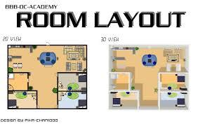 furniture impressive room builder tool 8 apartment layout 2d and 3d for designer inspiration plan home