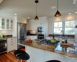 Small Picture Kitchens For Small Houses
