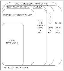 King Sheet Size King Size Flat Sheet Size Bed Sheet Sizes