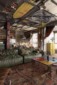 Loft Design 745 Best Apartments Lofts Images On Pinterest Lofts