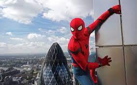 Spider Man Wallpaper 4k For Pc ...