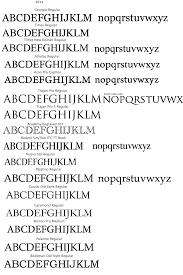 Footlight Mt Light Font For Mac Fonts