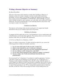 How To Prepare Resume Format For Experiencedfresherstudents Make