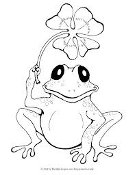 tree frog template red eyed tree frog coloring page red eyed tree frog colouring page