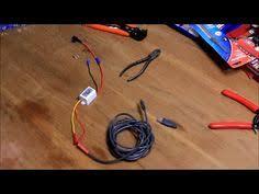 dash cam install rexing v1 2015 toyota 4runner 2016 4runner dash cam install hardwired into interior fuse panel