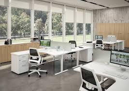 Tube office Pneumatic Tube Download 3d Directindustry Desks Idea Tube Quadrifoglio Office Furniture