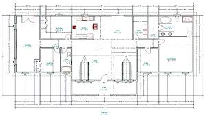 build your own house plans drawing my own house plans custom build your own house plans