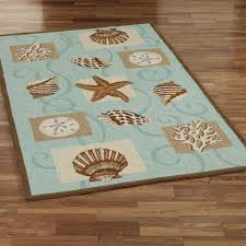 full coastal rug runners bath mat modtopiastudio com choosing the tropical