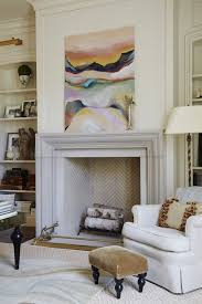Small Picture 25 best Traditional fireplace ideas on Pinterest Traditional