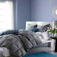 grey goose down comforter. Contemporary Comforter Grey Goose Down Comforter Unconvincing Page 36 Of The Tags Most Elegant  Colored Home Interior 15 For