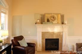 Living Room Colour Schemes Future Dream House Design Alluring Living Room Colour Schemes 2011