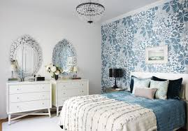 decorating ideas for small apartments. Design Ideas For Small Apartments Luxury Space Decorating And Room Tips O