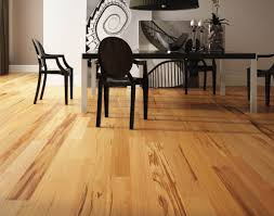ecofriendly flooring options for your apartment – apartment geeks